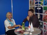 RosUpack 2011 Итоги - 6
