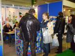 Продэкспо 2012 Итоги - 1