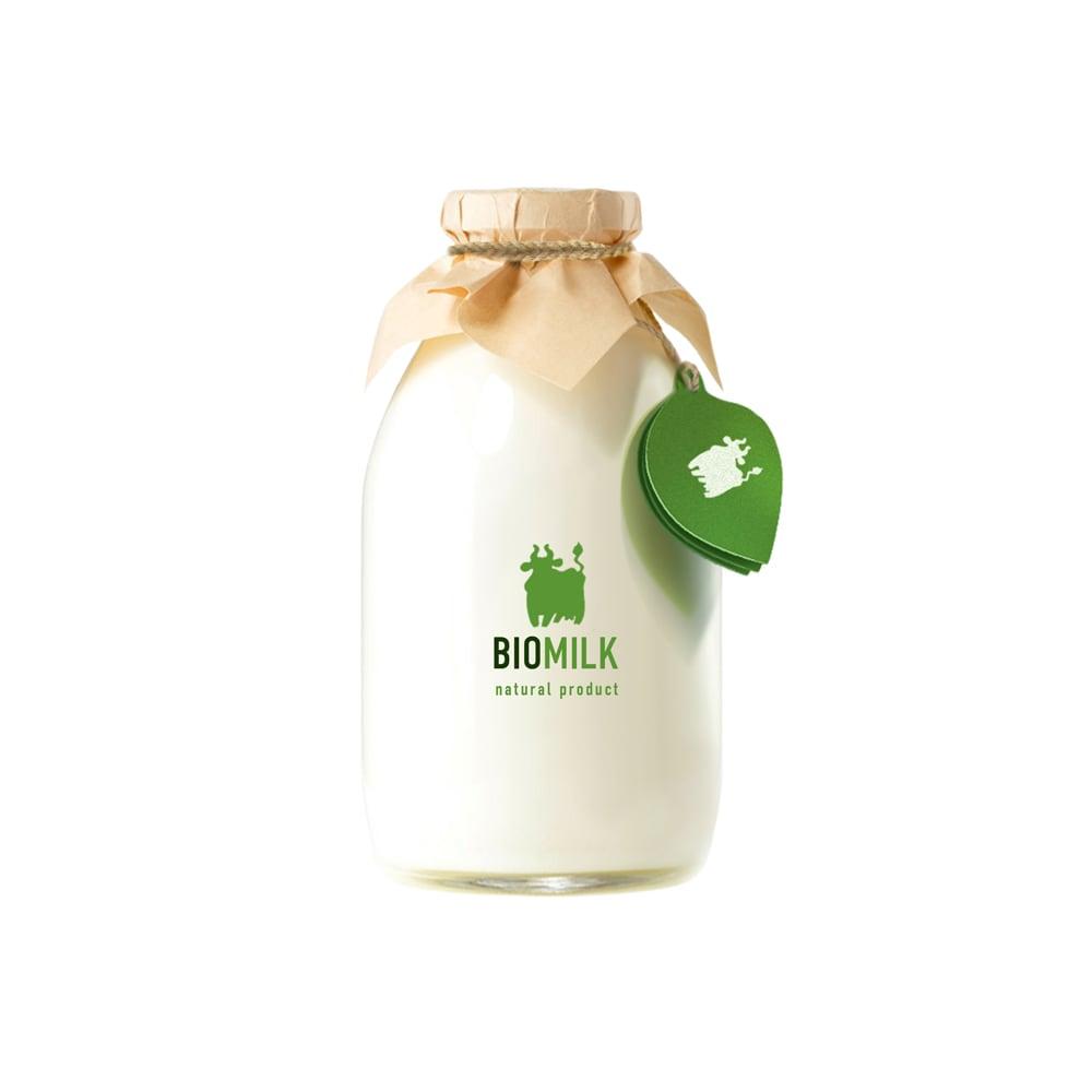 салфетка для молока