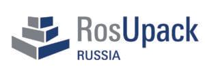 RosUpack Russian logo